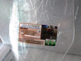 Parabrisas para Enduro Skua Miracle ZR Texana XR