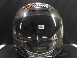 Casco Integral Hawk RS3