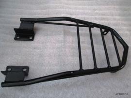 Porta Equipaje Para Altino 150R Hunter 160 RX200 TCP