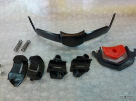 Kit Reparacion Mentonera RS5 / RS11