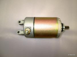 Motor de Arranque Keller CFmoto Jetmax 250