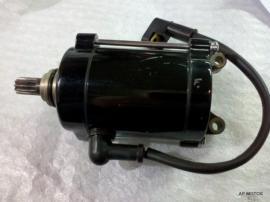 Motor de Arranque Panther WR250