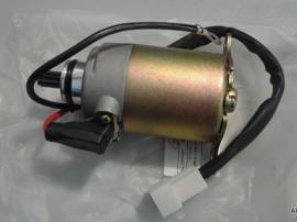 Motor de Arranque Guerrero GSL Kryon 150