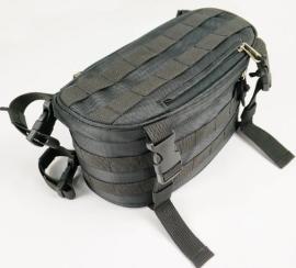 Bolso Porta herramientas  MOLLE MKMSSBB01