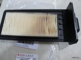 Filtro Aire Sym Maxsym 600