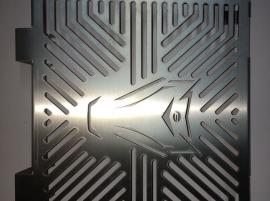 Accesorios CF Moto