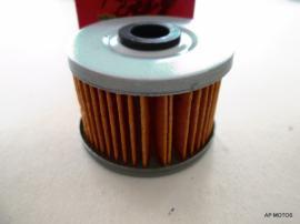 Filtro aceite XR250 - FZ16 - R135 - Twister