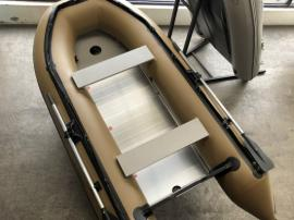Bote Inflable HSD 320