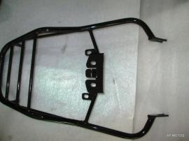 Porta Equipaje Para Motomel Skua 150 V6