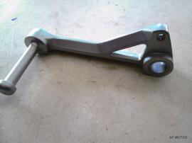 Pedal Palanca de Cambios CFmoto MT650