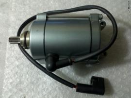 Motor de Arranque Zanella RX 150