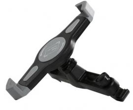 Soporte para Celular & Tablets HM - 571