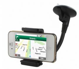 Soporte para celulares WM - 613