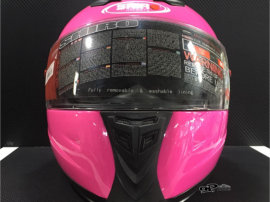 Casco Integral SHIRO SH-821