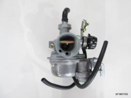 Carburador C90 / G90