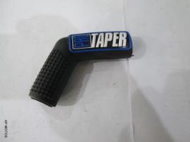 Cubre Palanca de Cambios Pro Taper