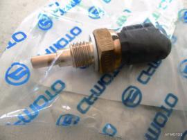 Bulbo Temperatura Agua CFmoto NK 400 650