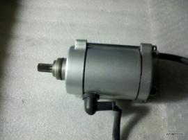 Motor de Arranque Brava Altino 150