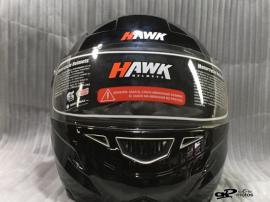 Casco Rebatible Hawk RS5