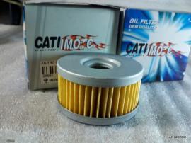 Filtro aceite Beta Chrono / Suzuki DR350