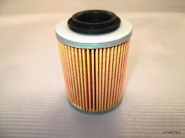 Filtro aceite CFMOTO Cuatriciclo 800 - 1000